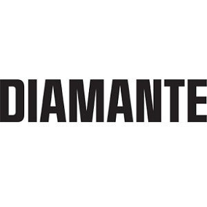a0d399e250 10% Diamante Wear kod rabatowy maj 2019