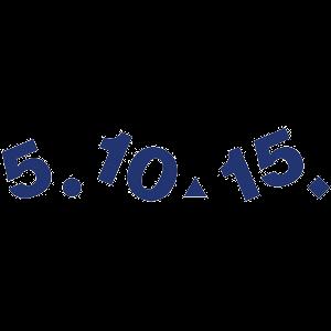 250303dae ᐅ Kod rabatowy 5 10 15 10% → lipiec 2019 | Promocje - Fakt.pl