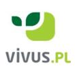 Vivus promocja