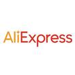 Kupon Aliexpress