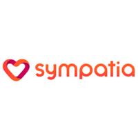 Sympatia.pl kody rabatowe