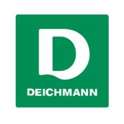 Deichmann promocje