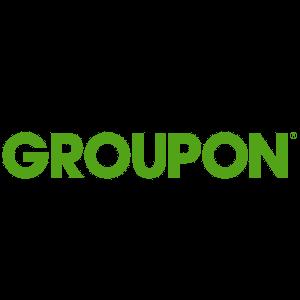 5d0311a776 ᐅ Groupon kod rabatowy 20% → maj 2019