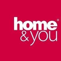 dcc02ad17f2f1 ᐅ Home and You promocje 19zł → czerwiec 2019 | Kod rabatowy - Fakt.pl