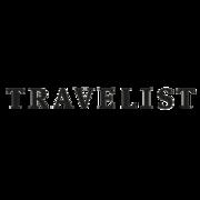 Travelist promocje