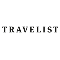 Travelist oferta
