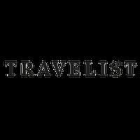 Travelist kod rabatowy