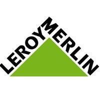 Leroy Merlin promocje