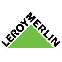 Kod rabatowy Leroy Merlin