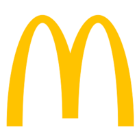 McDonalds kupony