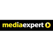 Kod rabatowy Media Expert