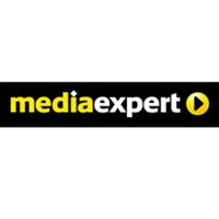 Media Expert kod rabatowy
