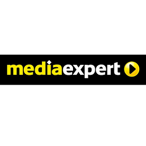2c29b3fceafb77 ᐅ Media Expert kod rabatowy 70% → lipiec 2019 | Promocje - Fakt.pl