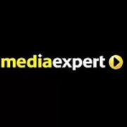 Media Expert promocje