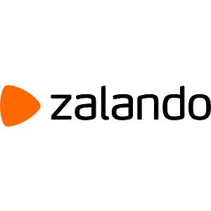 bc83b7c203 10% Zalando kod rabatowy maj 2019