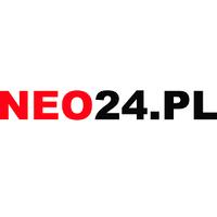 Neo24 kod rabatowy
