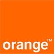 Promocje Orange