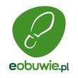 eobuwie.pl kod rabatowy