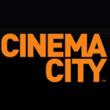 Cinema City promocje