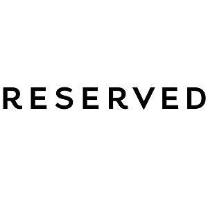 364e08d20b536 50% Reserved promocje czerwiec 2019 | Promocja | Fakt.pl