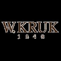 W. KRUK promocje