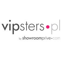 ShowroomPrive kod rabatowy