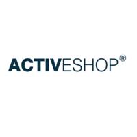b076496a993322 ᐅ Kod rabatowy ActiveShop 70% → lipiec 2019 | Fakt.pl