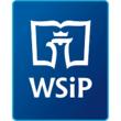 Kod promocyjny WSiP