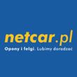 NetCar kod rabatowy