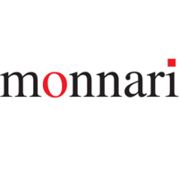 Monnari promocja