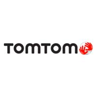 TomTom promocja