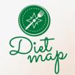 DietMap kod rabatowy