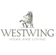 Westwing kod rabatowy
