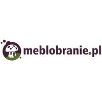 Meblobranie.pl kod rabatowy