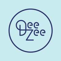 Kod rabatowy DeeZee