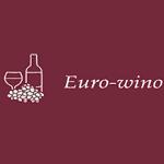 Kod rabatowy Euro-wino