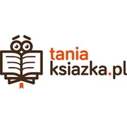 TaniaKsiążka kod rabatowy