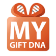 MyGiftDNA kod rabatowy
