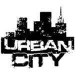 Urbancity kod rabatowy