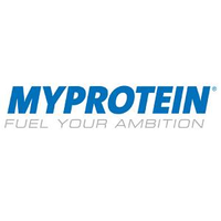 MyProtein kod rabatowy
