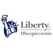 Liberty Ubezpieczenia kod promocyjny