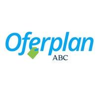 Código promocional Oferplan ABC
