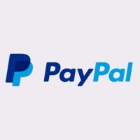 Cupón Descuento Paypal