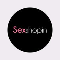 Código Descuento Sexshopin