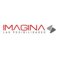 Código Promocional Imagina Colombia