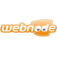 Cupón Descuento Webnode