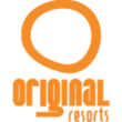 Original Resorts