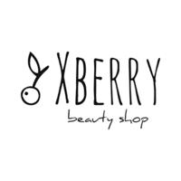 Codice Sconto Xberry