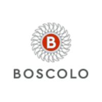 Codice Sconto Boscolo