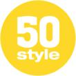 50style kod rabatowy